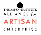 Gahaya Links & Indego Africa Teams with the Alliance for Artisan Enterprise to Test Research Tool